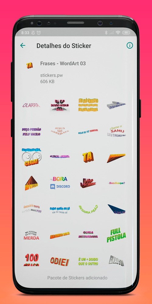 print-wordart04-sticker