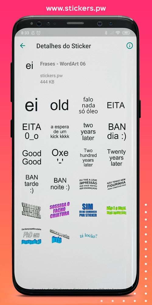 print-wordart08-sticker